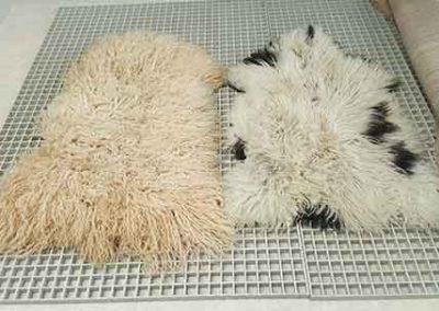 Speciality Sheepskin Rugs